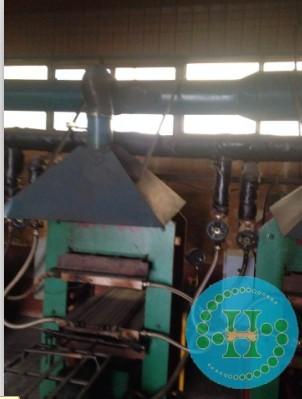 塑胶厂除尘器